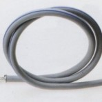 Fill hose COLD Grey 1.5mt 92250869