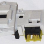 Door Lock Snap Fitting 41016879
