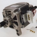 Commutator Motor 91942038