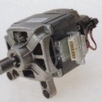 Commutator Motor 91201260