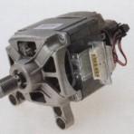 Cummutator Motor 91942039