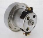 Motor Assembly Acenta / Telios 04315033