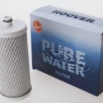 Filter Cartridge 09183849