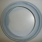 4812 460 68633 – Door Gasket Plastic Wash Units Eureka