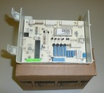 Whirlpool – 4801 321 00476 – Side by Side D3 PCB