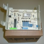 Whirlpool – 4812 217 78217 – Side by Side PCB