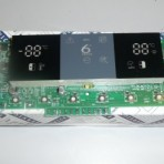 Whirlpool – 4801 321 00487 – Side by Side D3 Front PCB