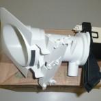 Whirlpool – 4812 310 28144 – W/M Drain Pump