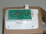 Whirlpool – 4812 217 28003 – Receiver Side by side fr