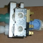 Whirlpool – 4812 360 58486 – Water Valve side by side fr