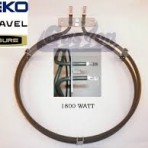 BEKO FAN ELEMENT