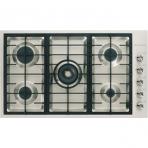 KitchenAid Gas Hob 90 CM KHPF 9010/I