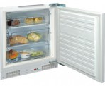 Whirlpool AFB647 A+/1 Under Counter Freezer