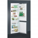 70:30 Built-in Fridge-Freezer ART 6500/A+