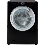 Hoover DYN8154D1BX Washing Machine
