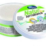 Wpro Eco-Friendly Terra Bianca Universal Cleaner and Degreaser